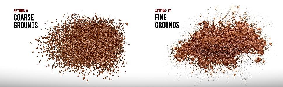 coffee bean grinders,blade grinder,grinding,coffee mill,espresso,drip,steam,percolate,coarse,fine