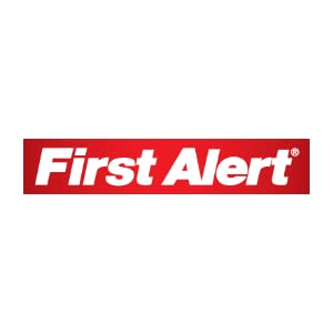 First Alert Logo
