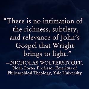 n. t. wright; broken signposts; gospel wisdom; seven signposts; Christian signposts; truth beauty