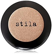 Stila Eye Shadow - Wheat
