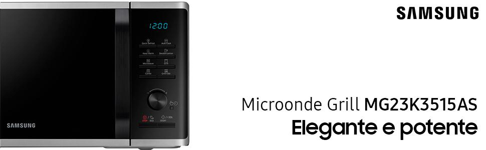 samsung-microonde-quick-defrost-ms23k3513ak-et-mic
