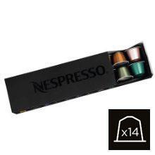 Amazon.de: Krups Nespresso CitiZ und Milk XN7305