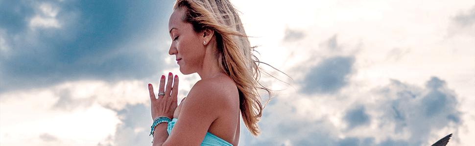 yoga, yogi, yoga pants, health, wellness, fitness,
