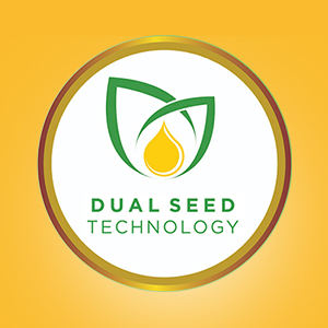 dual seed oil,seed oil,refined seed oil,rice oil,rice barn cooking oil,edible oil for cooking