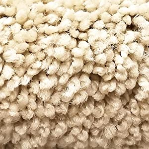 Detailed image of quality carpet used for our Cat Trees
