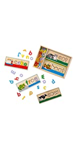 Melissa Amp Doug Pattern Blocks And Boards Classic Toy