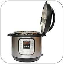 multi-cookers, instapot; best electric pressure cooker , Instantpot, Ipot, one pot, onepot, crockpot