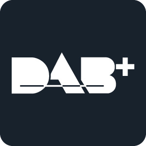 DAB+, grundig, sonoclock