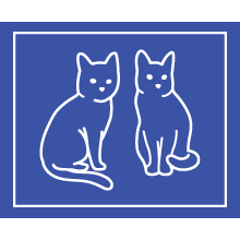litter box for dogs, petmate scoop, litter box lid, keep cats from digging, petmate litter pan,