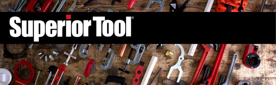 banner-tool