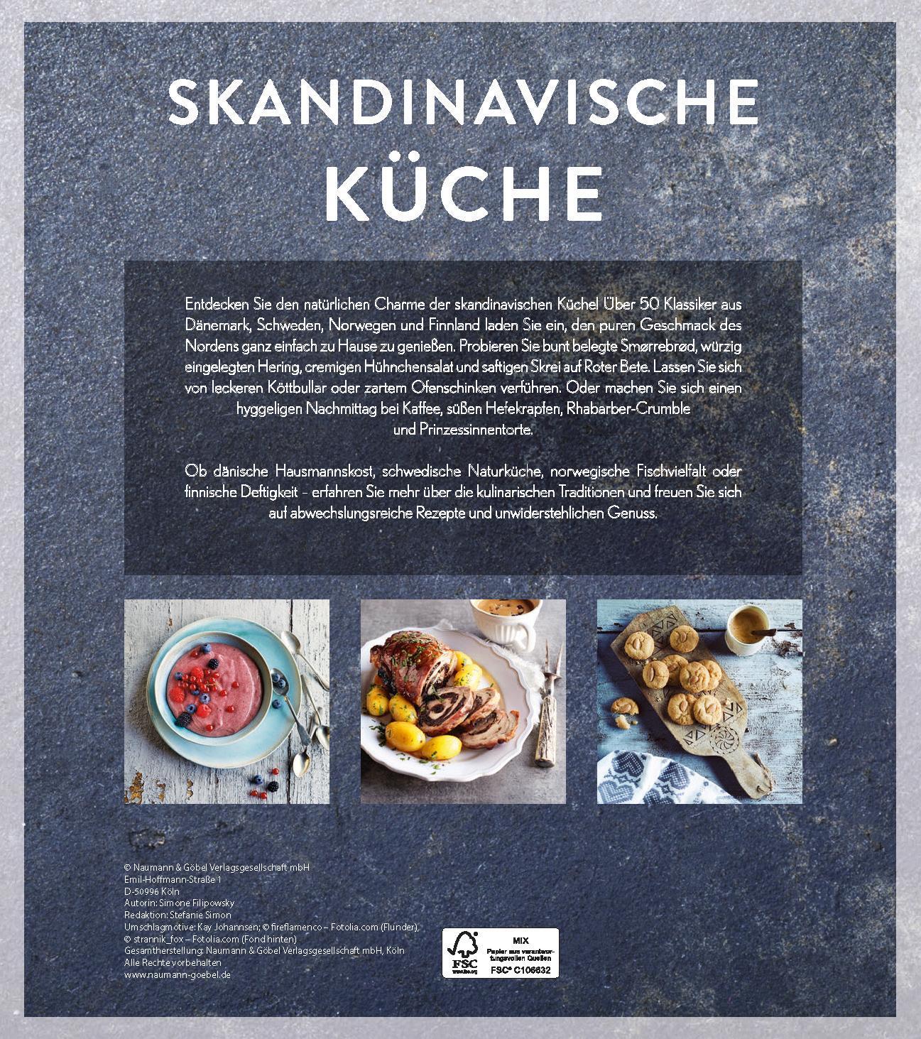 Charmant Alle Küche Und Bad Brookfield Wi Galerie - Küchenschrank ...