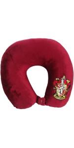 Wizard, Hogwarts, Gryffindor, Slytherin, Throw Blanket, Fleece, Tapestry, Snuggie, Disney, Bedding