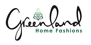 logo forest cotton green home house