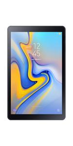 Samsung Galaxy Tab A10.5