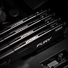 HyperX Fury DDR4 feature4