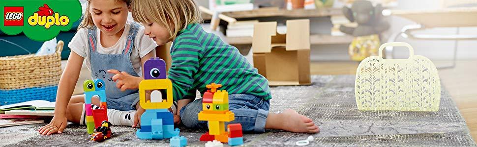 movie-emmet-wyldstyle-slide-shovel-cup-lego-duplo-10895-role-play-baby-safe-learning