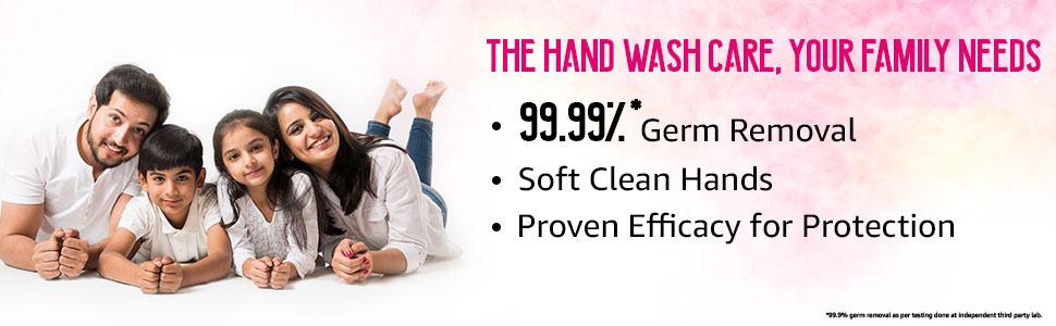 handwash ; clean hands ; hygiene ; dettol ; fem