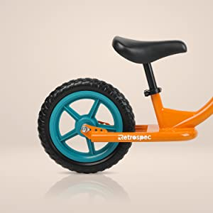 cub, retrospec, balance bike, push,