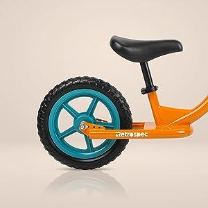 cub, retrospec, balance bike, push,
