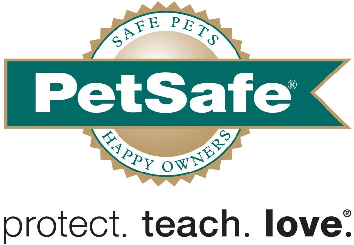 PetSafe, Pet, Dog, Cat Sliding Glass Patio Panel Pet Door, Healthy,