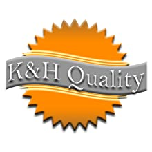 K&H;kandh;KH;quality;veterinarian;vet;energy;efficient;innovation;expert;cat;dog;kitty;puppy