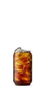 Can Shape Beer Glass beer reusable beer can plastic drinking glass beer pint glass beer glass