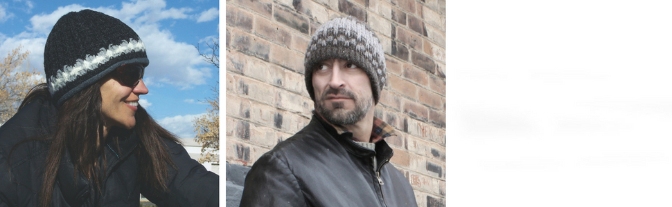 winter hat, beanie, made in usa, usa made hats, wool
