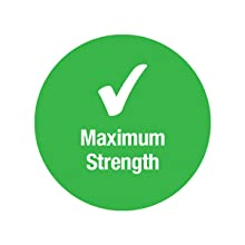 max strength melatonin