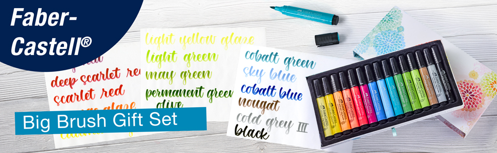 hand lettering, hand lettered, markers, artist markers, alcohol markers, tombow markers, letters