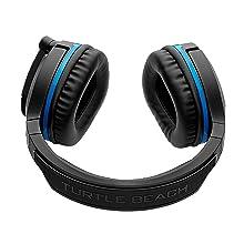 wireless headset,ps4 wireless,wireless ps4,gaming headset,wireless gaming,gaming wireless