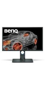 BenQ Designer Monitor PD3200Q