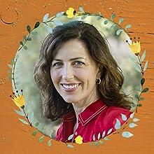 Colleen Carroll Campbell, The Catholic Mom's Prayer Companion, mother, mom, mama, Catholicism, pray