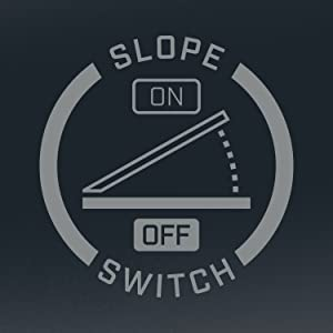 Slope-Switch