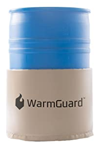 drum heater;drum heaters;barrel heater;barrel heaters;drum band heater;insulated drum heater