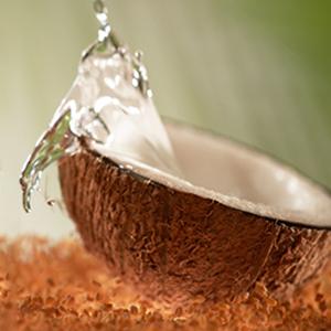 hair oil for hair growth,hair growth,hair oil for men,hair oil for women,hair oil for growth
