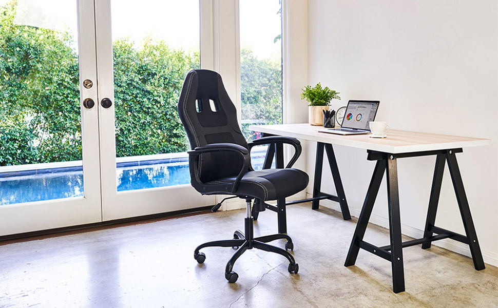 Gaming chair racing chair office chair2