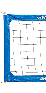 BC-400, indoor, outdoor, volleyball, regulation size, official, tournament