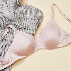 Women's bra,plus size bra,contour bra,t-shirt bra,underwire bra,curves bra,full support bra,