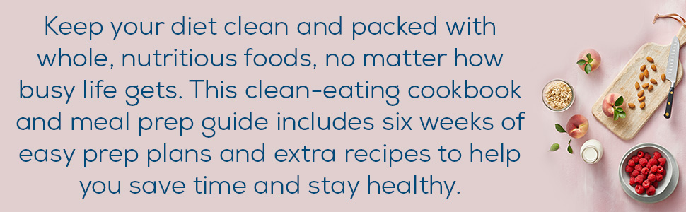 Clean Eating Cookbook,meal prep,healthy cookbook,clean eating cookbooks,clean eating