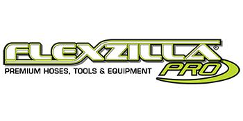 flexzilla pro premium hoses tools equipment