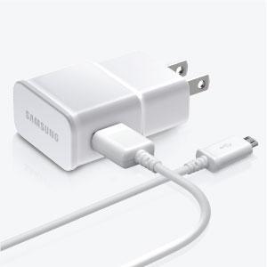 Micro USB compatible
