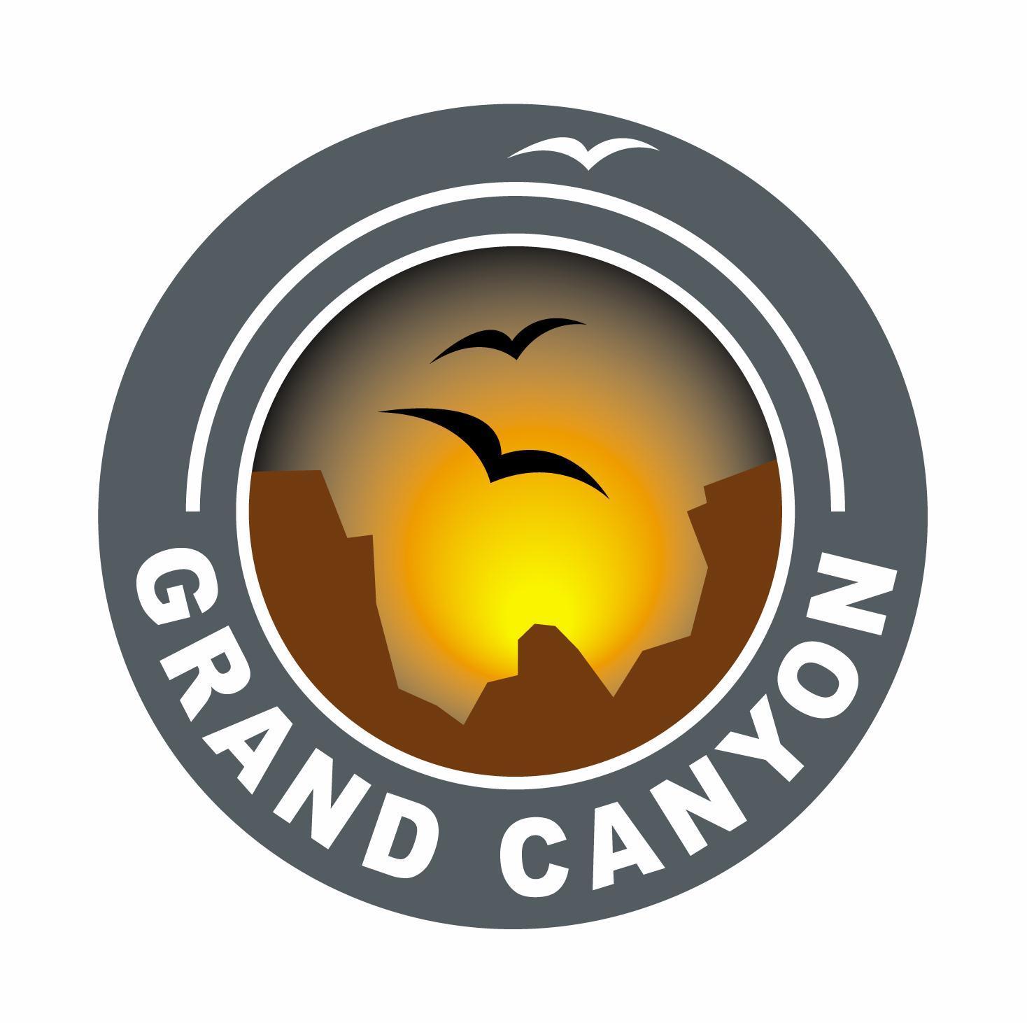 GRAND CANYON Giga - silla de camping plegable con