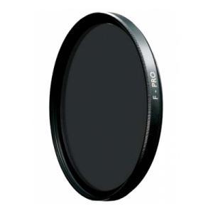B+W 1066177 - Filtro 1000 x MRC 77 mm, Gris Neutro: Amazon.es ...