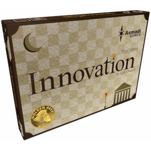 Asmadi Games Innovation: Third:Edition:Card:Game:4:Player:asmadi