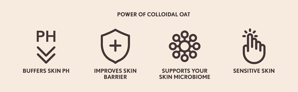 eksem kräm aveeno kräm kroppskräm aveeno dermexa mjukgörande kräm torr hud aveeno eksem terapi
