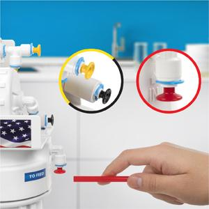 isprings lock baby rivercity distributors earn fresher technology register remineralizing sodium cle