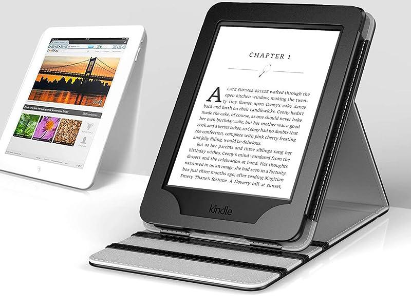 Leitura sem as mãos, apoio ajustável, capa WB