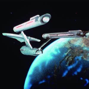 USSエンタープライズ+.jpg