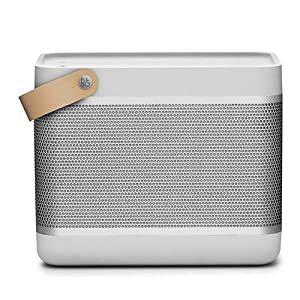 B&O PLAY, Beolit 17, Beolit, portable speakers
