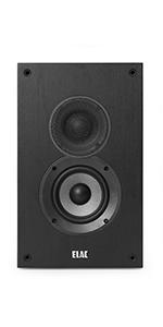 ELAC Debut 2.0 OW42 Andrew Jones